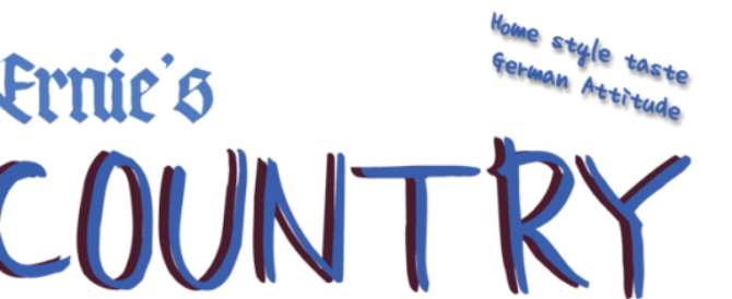 Old_Country_Inn_header_logo