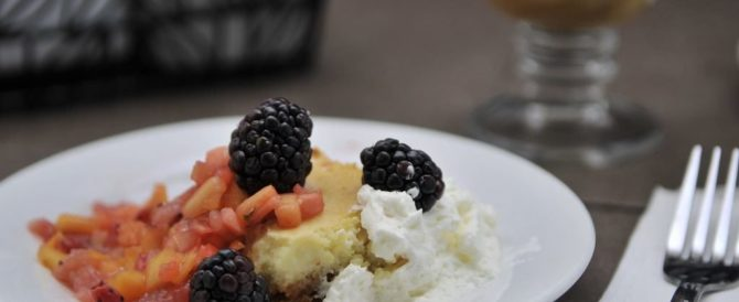 B&E_Dessert_10