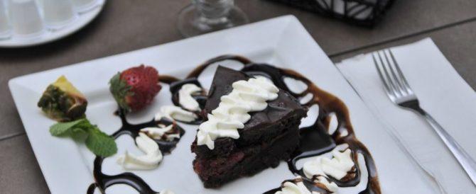B&E_Dessert_14
