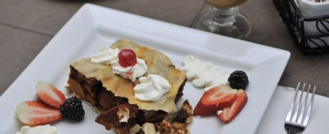 B&E_Dessert_17