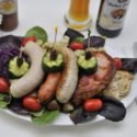 B&E_Dinner_07