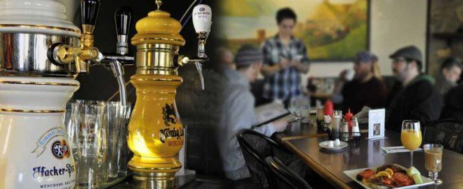 B&E_Restaurant_06b