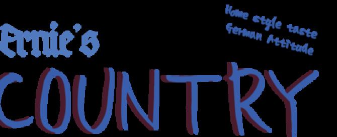 Old_Country_Inn_header_logo