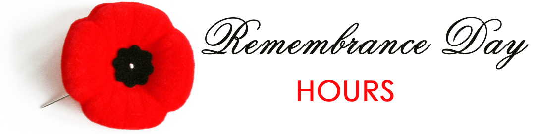 remembrance-day-hours