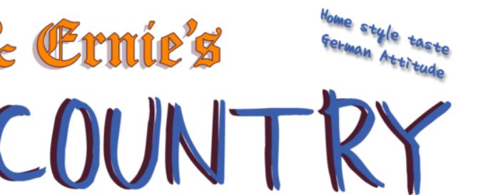 be_old_country_inn_header_logo