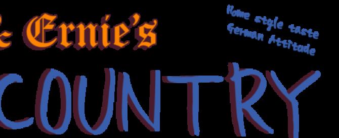 BE_Old_Country_Inn_header_logo_new