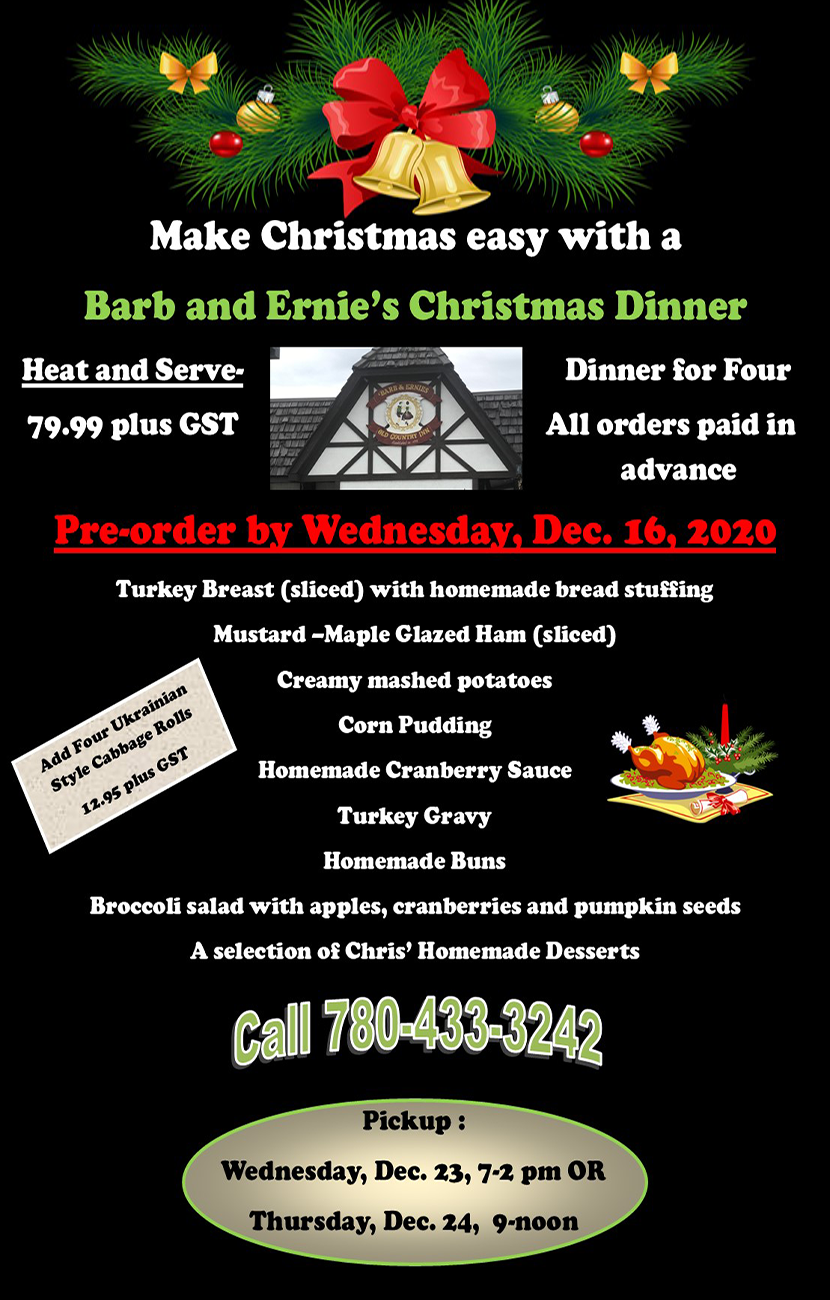 Christmas-Heat-and-Serve-Dinner